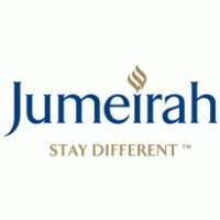 Sales Executive - Jumeirah at Etihad Towers