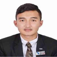 Sohan Adhikari