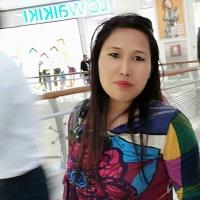 Emei Konyak