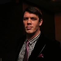 Mark Ewing Du Plessis