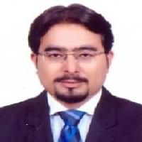 Muhammad Naveed Shahid