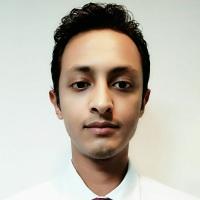 Mohammed Rezaul Islam