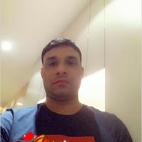 Muhammad Waseem Shahab
