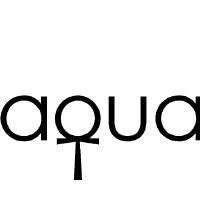 Aqua London
