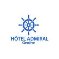 Hôtel Admiral