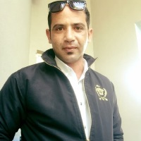 Ahmed Solimam