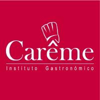 Instituto Gastronómico Carême