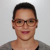 Ariane Allouche