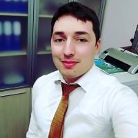 Samir Azayev