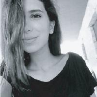 Frida Bittar Massoud