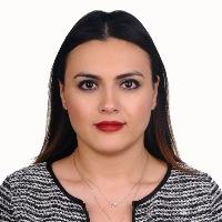 Elif Kanlikuyu