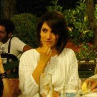 Emma Simonetti