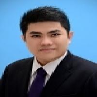 Patrick Tat Sang Yong