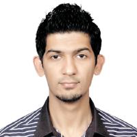 Hammad Rafi