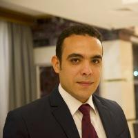 Mahmoud Jumaa