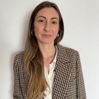 Blanca Cabrera Fernández