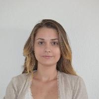 Ruxandra Pricop