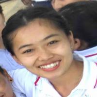 Asmita Meyangbo