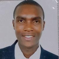 Sammy Nzevela