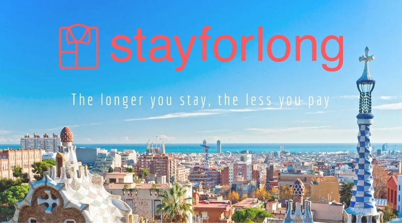 Stayforlong.com