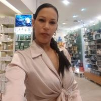 Maisel Lopez
