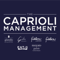 The Caprioli Management Company Limited