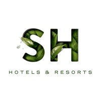 SH Hotels & Resorts