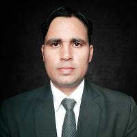 Omprakash Nagda