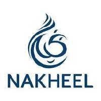 Nakheel Hospitality Division