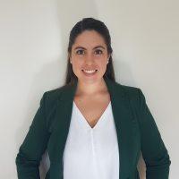 Rocío Aguilar-Tablada