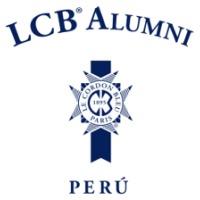Le Cordon Bleu Peru