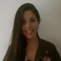 Malen Delgado