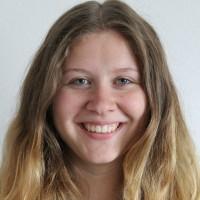 Lea Löhrer