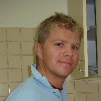 Peter Adamik