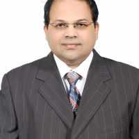 Nadim Shaikh