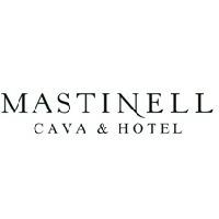 """CAMARERO/A EN ESPACIO GASTRONÓMICO """"EN RIMA"""", CAVA & HOTEL  MASTINELL 5*(VILAFRANCA DEL PENEDÈS, BARCELONA)"""