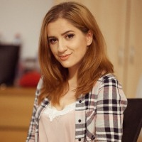 Amalia Ploscaru