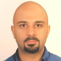 Aly Jaber