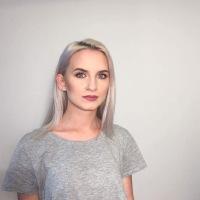 Monika Kibirkštytė