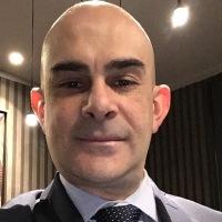 Carlo Diana