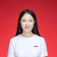 Zhai Li