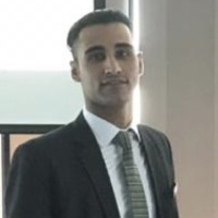 Hasan Al Taie