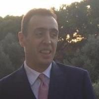 Andrea Ronchetti