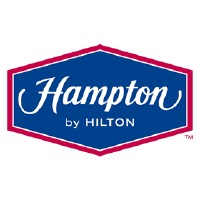Hampton by Hilton Toulouse