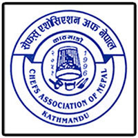 Chefs Association of Nepal