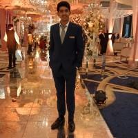 Saad Ameer