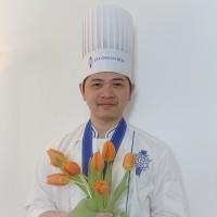 Hinh Tinh Quoc