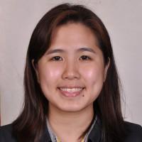 Joan Loo Kit Yee