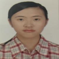 Tingyan Zhou