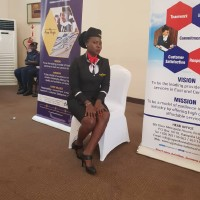 Josephine Bataka kambwe